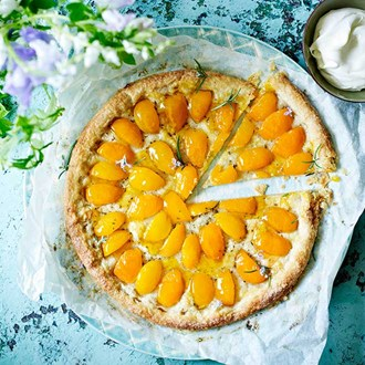 apricot-rosemary-galette-2-house-29jul15_pr_bt_330x330